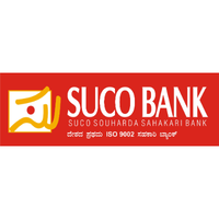 Suco Bank