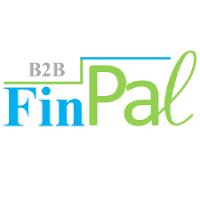 B2BFinPal