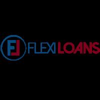 Flexiloans/Client/FintechLabs