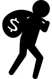 criminal-carrying-money-bag-at-his-back_318-56444