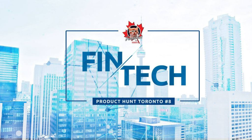 Top 15 FinTech Events in 2017 - FintechLabs
