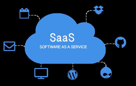 Enterprise Solution vs Software-as-a-Service - FintechLabs