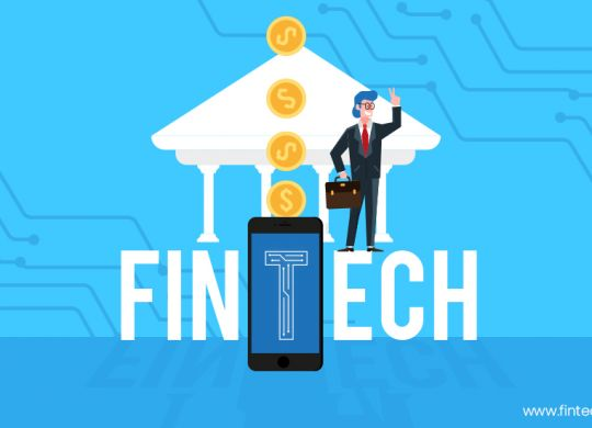 Top factors to setup a successful Fintech Startup - FintechLabs