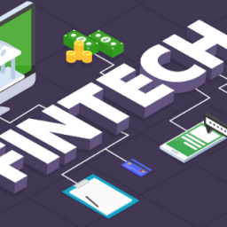The Indian Fintech Industry and its ceaseless Growth - FintechLabs